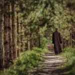 The Fourteen Precepts of Engaged Buddhism