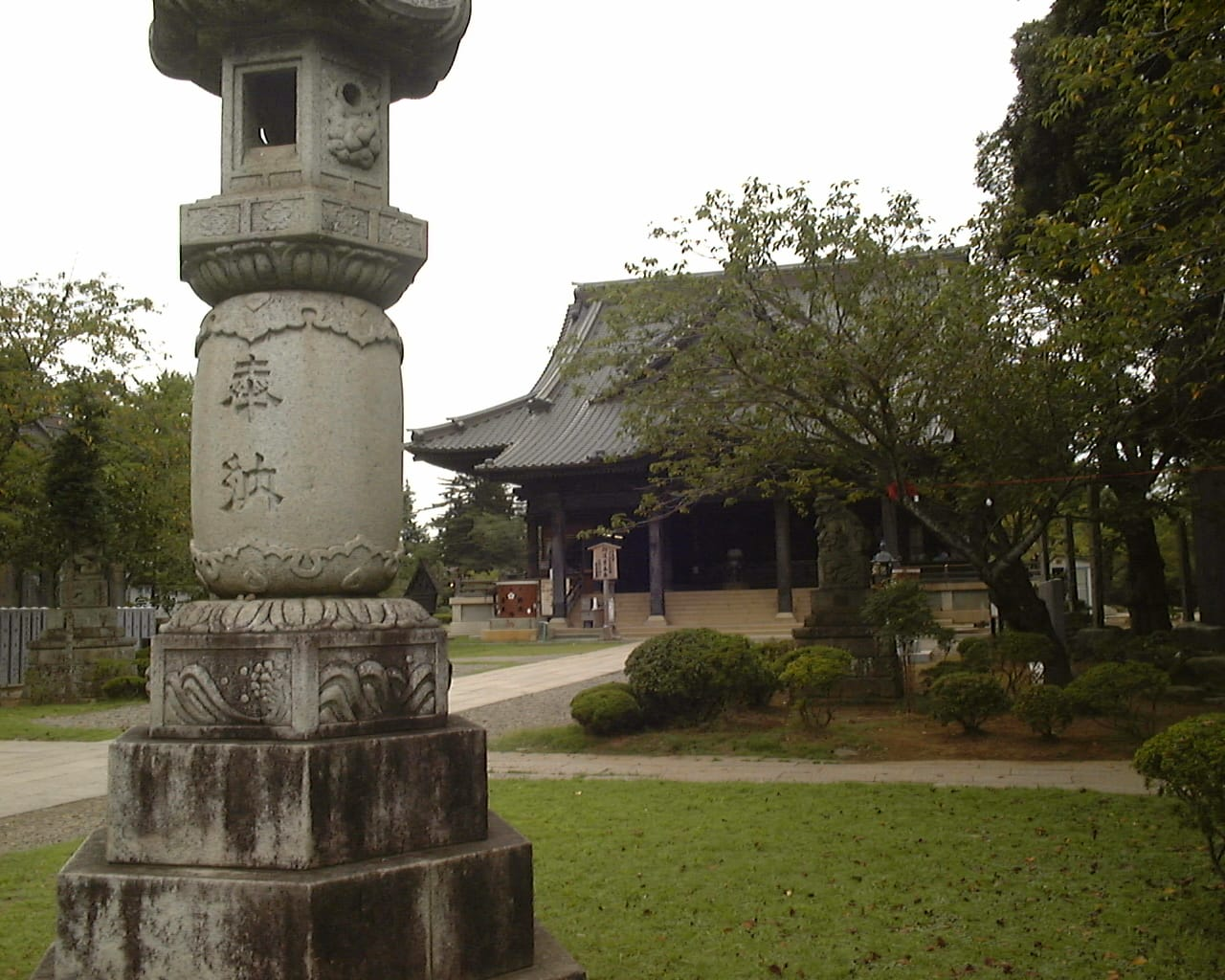 Maura O'Halloran, Zen, Japan, Shambhala Sun, Lion's Roar, Buddhism