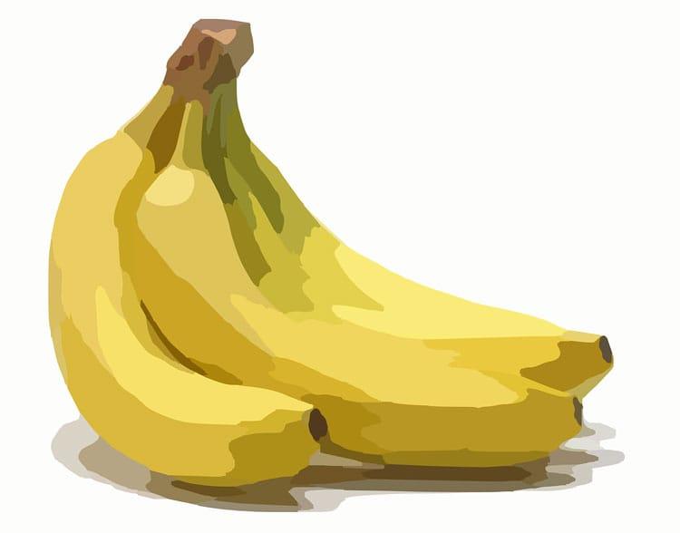 banana-297007_1280
