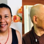 Building a Community of Love: bell hooks and Thich Nhat Hanh