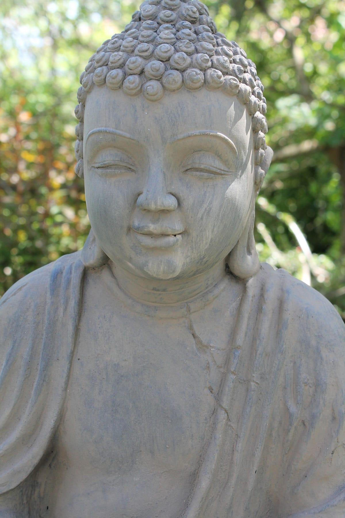 Sakyong Mipham, Words, Vajrayana / Tibetan Buddhism, Shambhala Sun, Lion's Roar, Buddhism