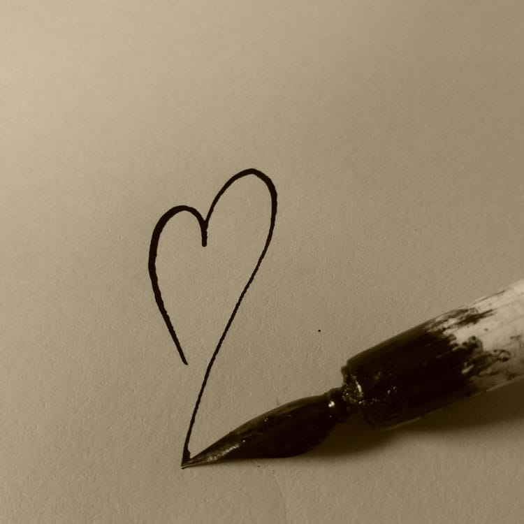 heart-471923_1280