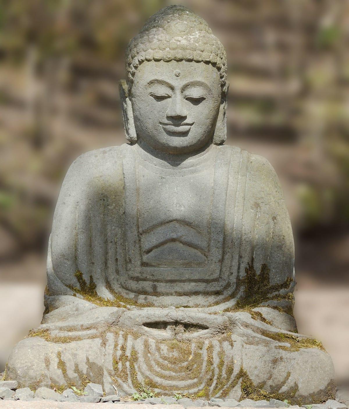 Meditation, Mind, Sakyong Mipham, Shambhala Sun, Vajrayana / Tibetan Buddhism, Lion's Roar, Buddhism