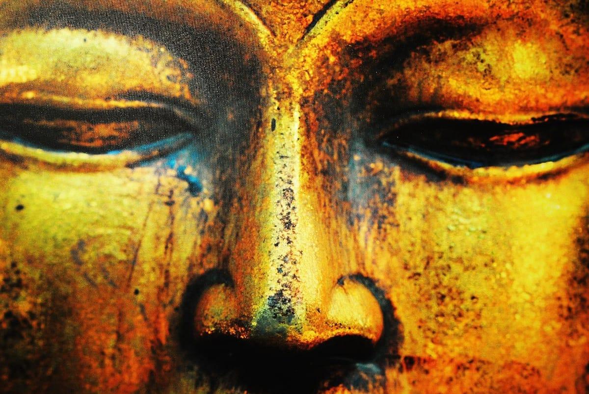 Meditation, Sakyong Mipham, Shambhala Sun, Lion's Roar, Buddhism, Vajrayana