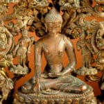 To Enter the Vajrayana Start at the Beginning