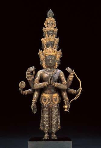 Avalokiteshvara-Norton-Simon-(1)