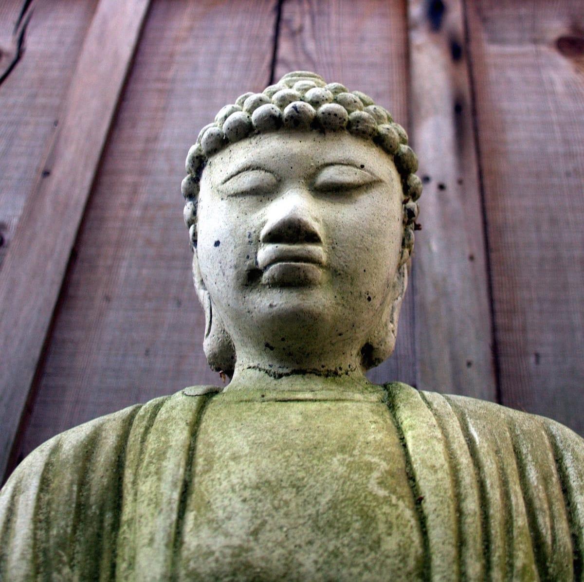 Sakyong Mipham, Shambhala Sun, Lion's Roar, Buddhism, Habits, Vajrayana/ Tibetan Buddhism
