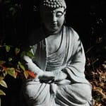 The Buddha's Noble First Teaching