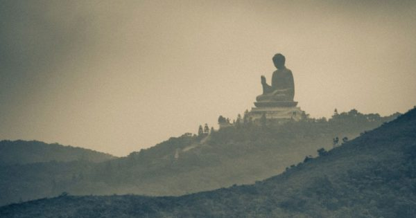 Emptiness, Meditation, Shambhala Sun, Shikantaza, Shosoku, Shunryu Suzuki Roshi, Zen, Lion's Roar, Buddhism