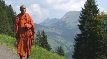 Bhante-G-Beatenberg-05-A