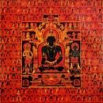 The Five Buddha Families