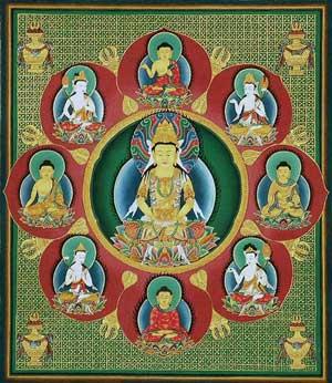 BuddhaLoutsSm
