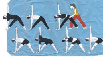 yoga-illo