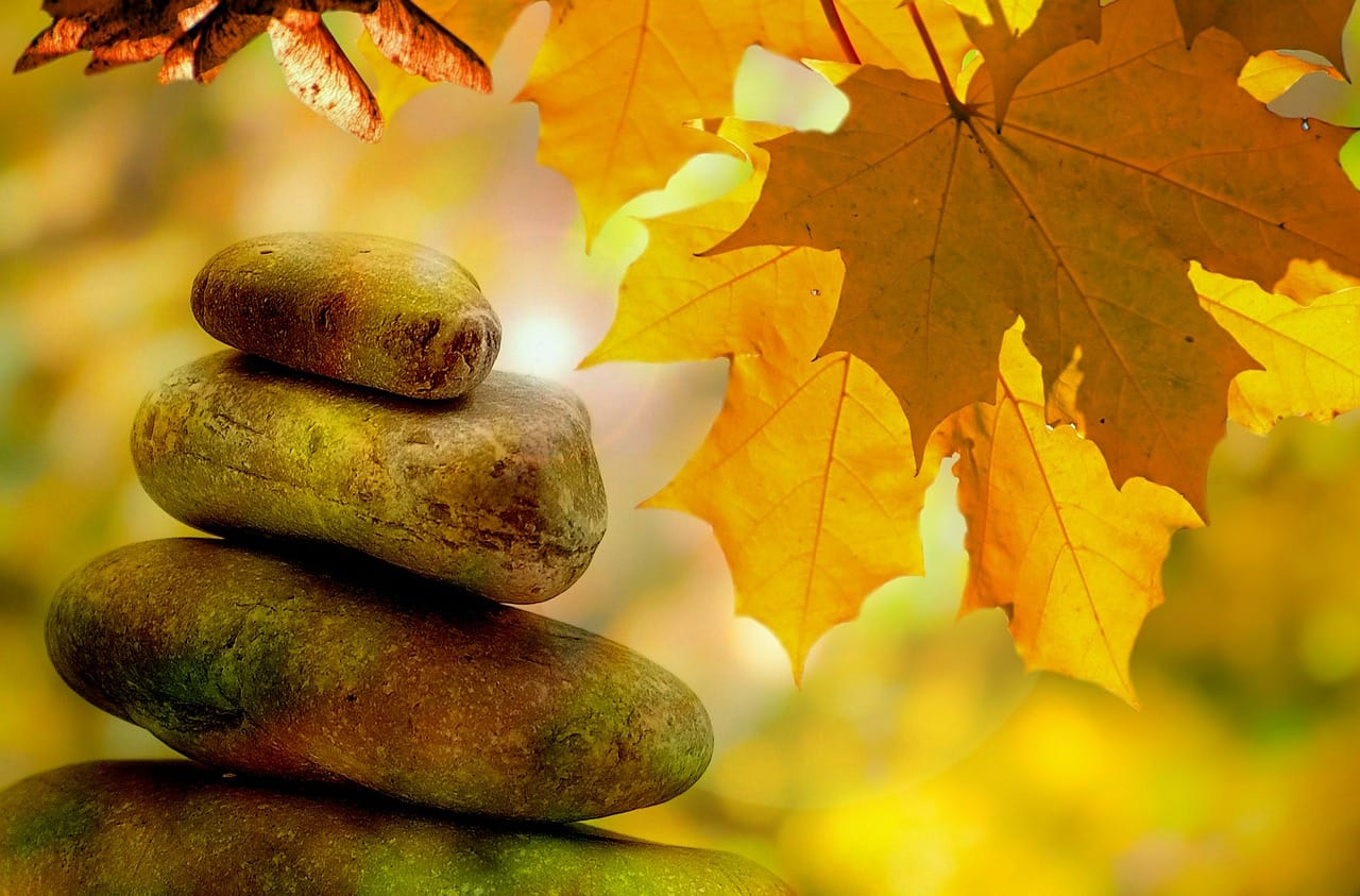 Zen, breathing, breathe, breath, meditation, qi gong, Buddhadharma, Lion's Roar, energy, Maezumi Roshi