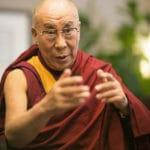 A Dalai Lama Treasury