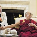 The Meaning of the Dalai Lama for Today