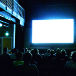 Life as Cinema