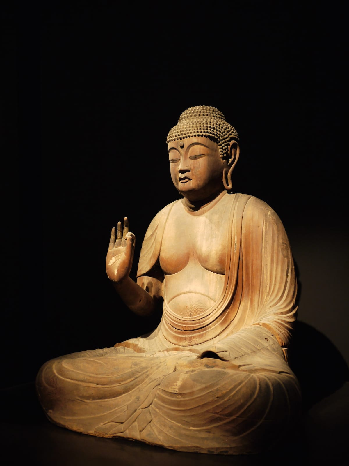 Alan Lew buddhism Judaism Lama Surya Das Michael Stroud Natalie Goldberg Norman Fischer
