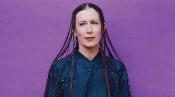Meredith Monk, Art, Creativity, Present, Lion's Roar, Buddhism