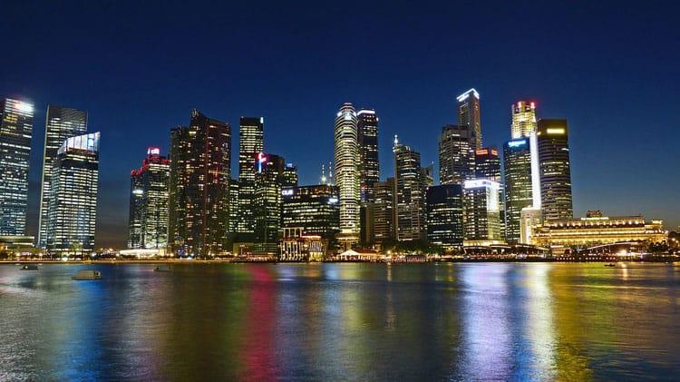 singapore-river-255116_1280