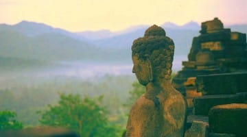 how to vipassana meditation