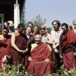 The Guru and the Great Vastness