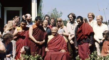 Buddhanature Dzongsar Khyentse Rinpoche Enlightenment Guru Jamyang Khyentse Chökyi Lodrö tantra Teachers Vajrayana / Tibetan Buddhism Way of the Bodhisattva