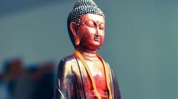 buddha-204826_1280