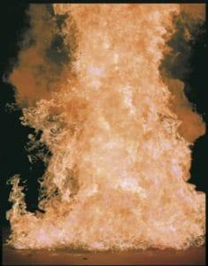 Fire.0005
