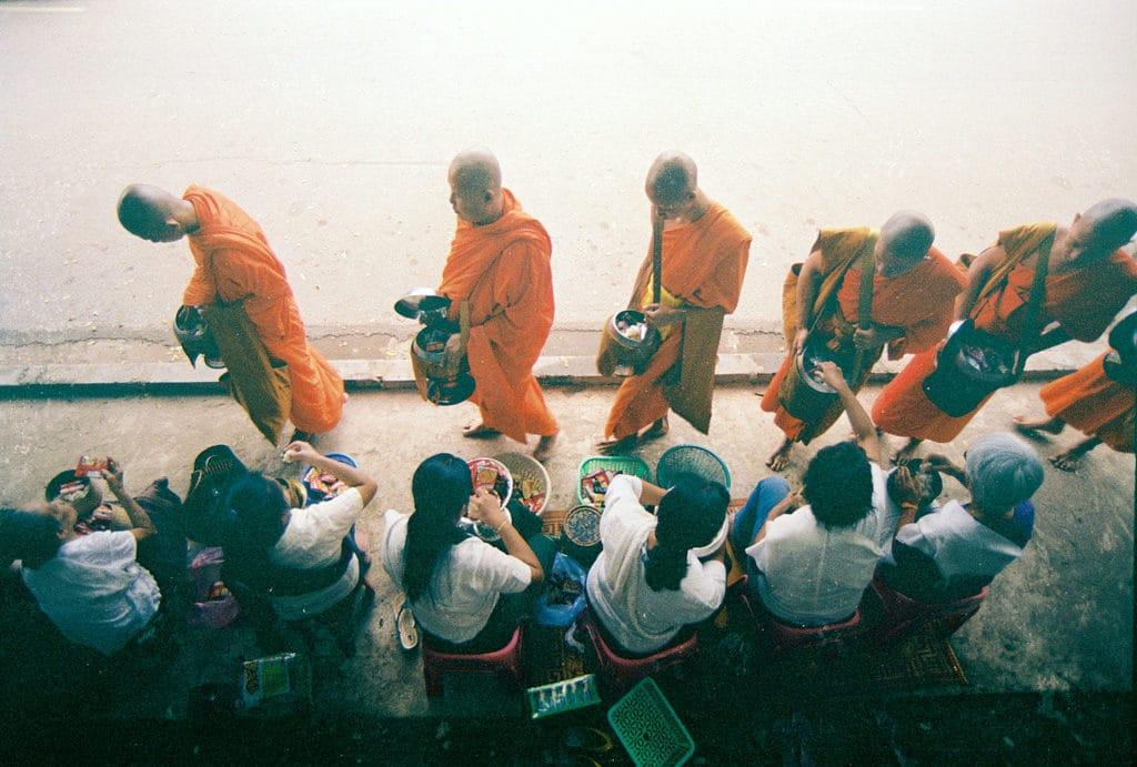 Photo by Khánh Hmoong.
