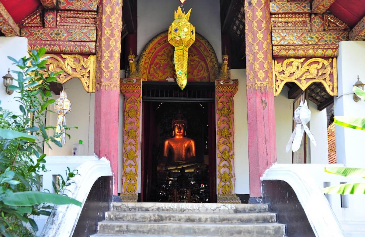 Brahmaviharas Buddhadharma Family Forum Gil Fronsdal Love and Relationships Marcia Rose Michael Liebenson Grady Paramis Precepts Thanissaro Bhikkhu Theravada Buddhism Lion's Roar