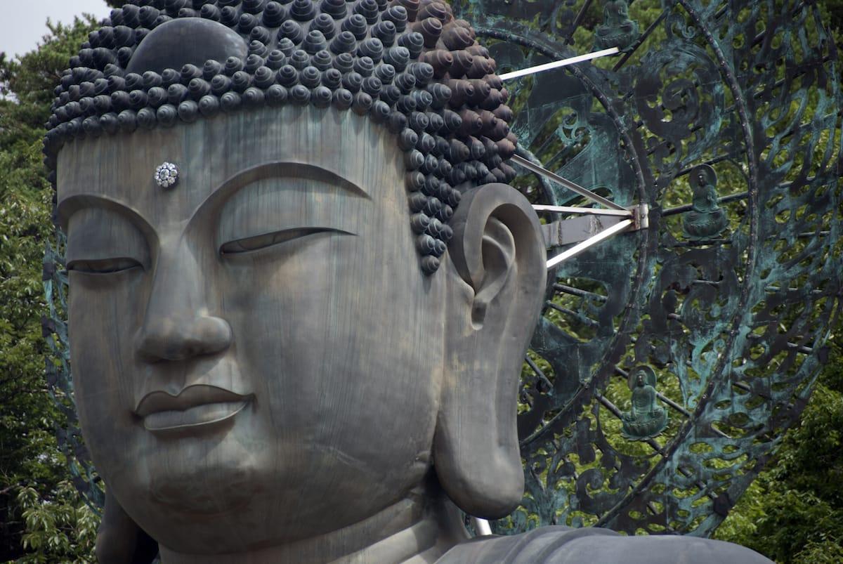 Buddhadharma - Spring '05 Dzogchen Ponlop Rinpoche Mahayana mindfulness/awareness Prajna