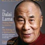 The Dalai Lama: A Shambhala Sun Spotlight