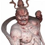 2014-09-anger