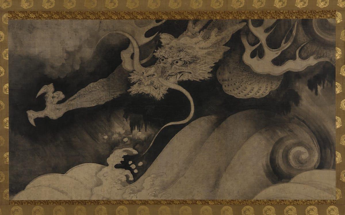 Emptiness, No-self, Sakyong Mipham, Shambhala Sun, Lion's Roar, Buddhism