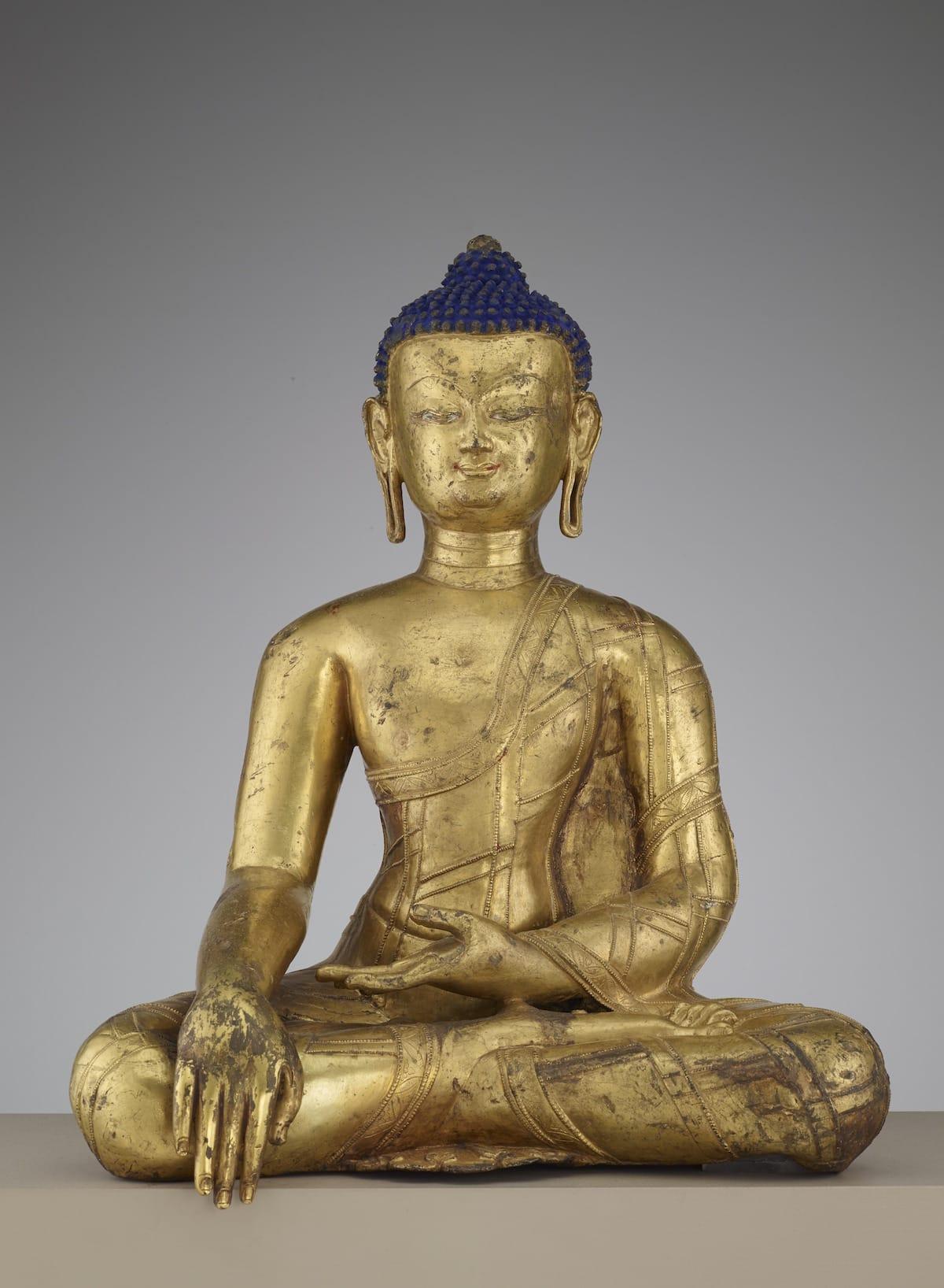 Buddhadharma Buddha Chögyam Trungpa Rinpoche Lineage Reginald A. Ray Theravada Vajrayana / Tibetan Buddhism Zen Lion's Roar Buddhism