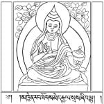 Shantideva(1)