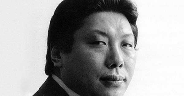 Naropa University launches new academic center, the Chögyam Trungpa Institute