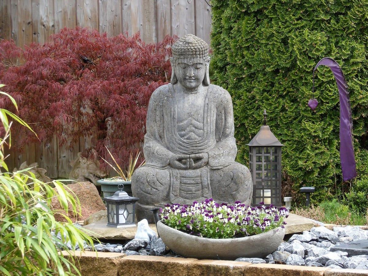Bodhichitta, Sakyong Mipham, Vajrayana / Tibetan Buddhism, Shambhala Sun, Lion's Roar, Buddhism