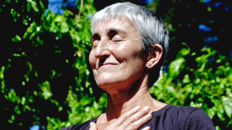 How Maitri Opens Your Heart