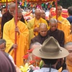 Thich Nhat Hanh: I Am Home