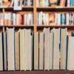 Forum: Book Power