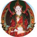 Who Was Yeshe Tsogyal?