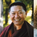 Ask the Teachers: Without a sangha, is the practice moot?