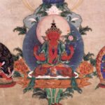 Vajrayana Explained