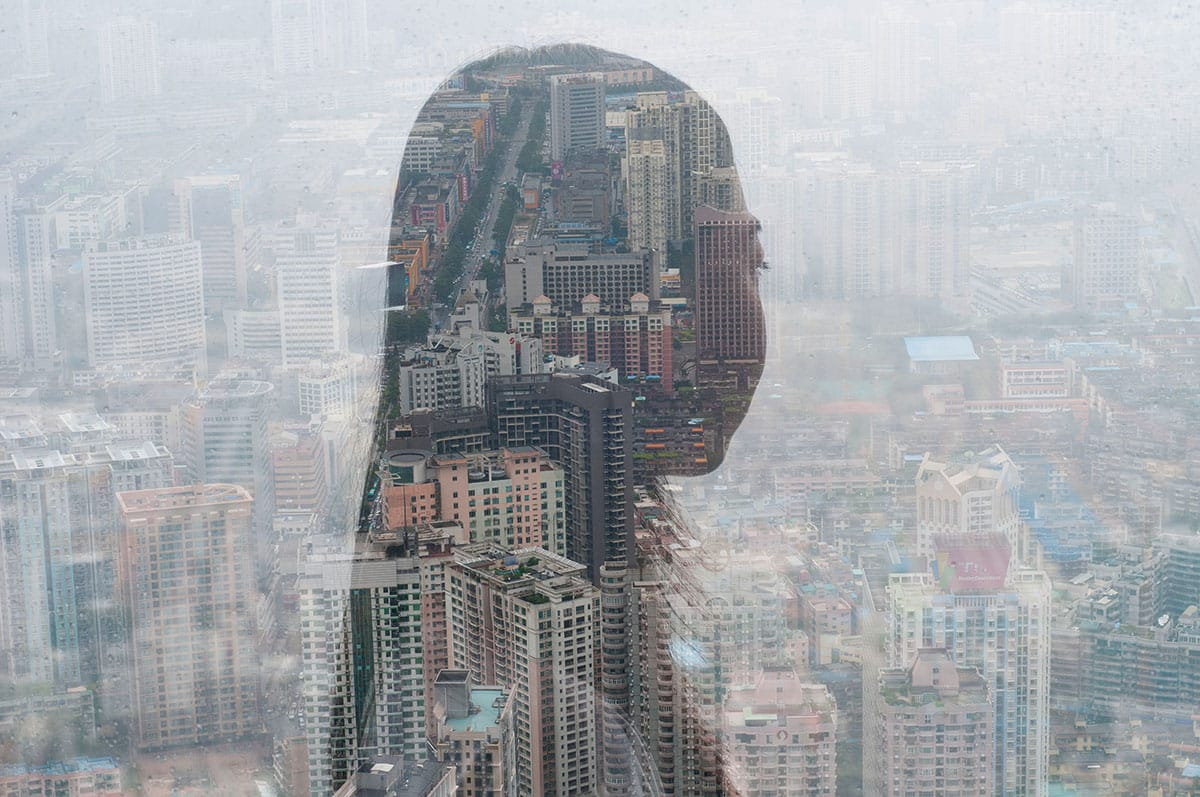 Pema-city-face
