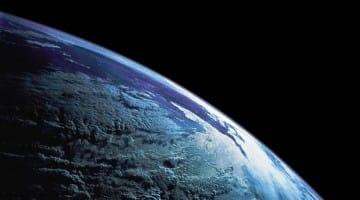 earth-11084_640