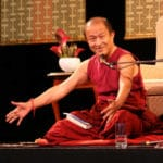 Social Media Guidelines for So-Called Vajrayana Practitioners