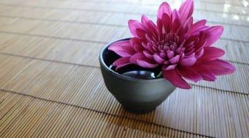 Basics Norman Fischer Shambhala Sun - Mar '04 Zen
