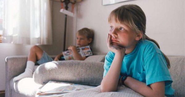 Karen Maezen Miller's 8 practical guidelines for mindful parenting